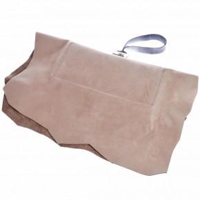 wallet uncut sand